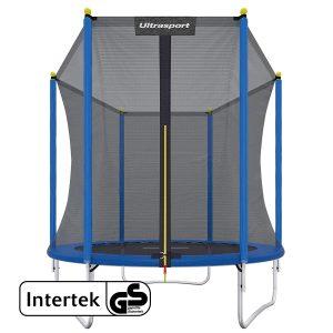trampoline Ultrasport